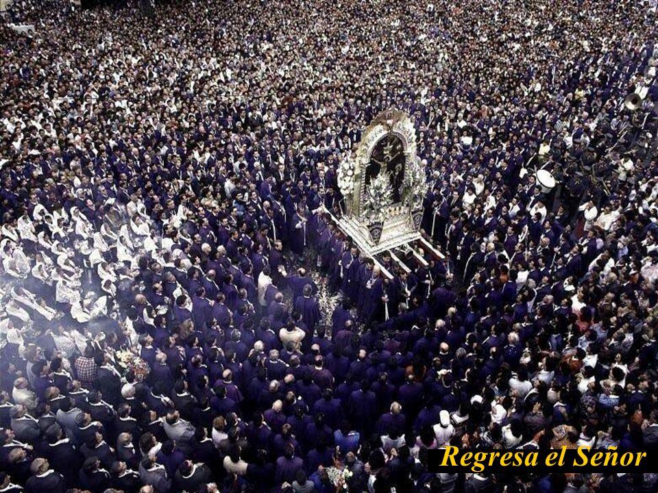 Tradiciones y costumbres: Anticuchos, picarones, turrón de Doña Pepa y Feria Taurina del Señor de los Milagros.