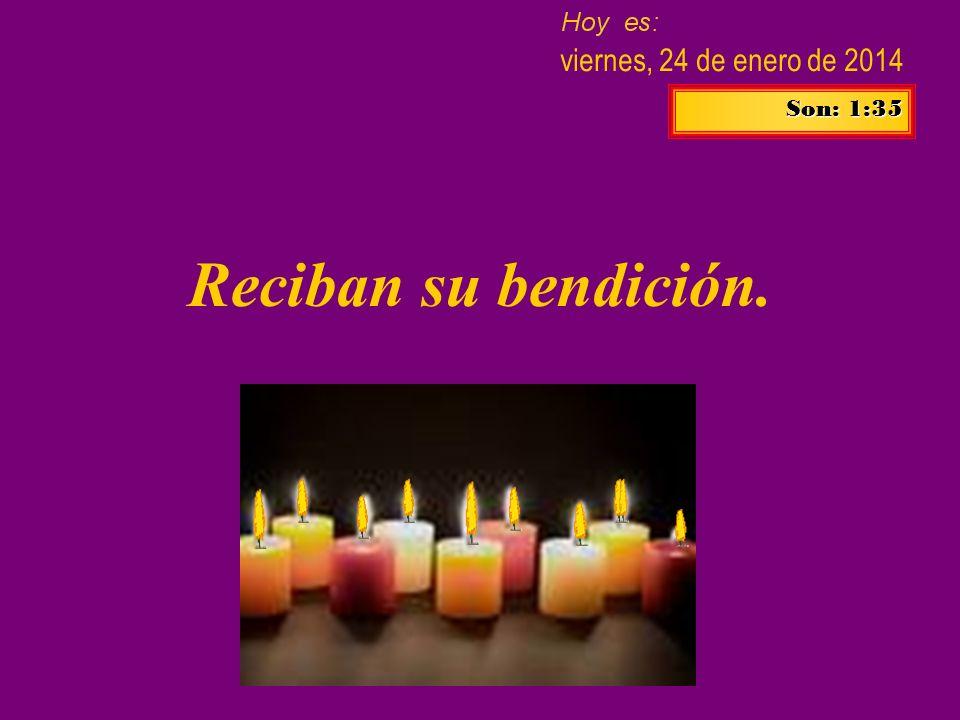 Lima en octubre, Lima morada, Nuestro Cristo Moreno, el Cristo de Pachacamilla, o Señor de los Milagros, es Peruano. es Peruano.
