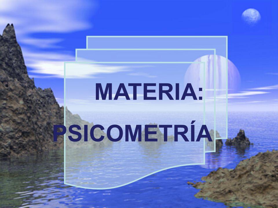 RECOMENDACIONES AL APLICAR UN TESTS EXISTEN CIERTOS PUNTOS A CONSIDERAR PARA QUE LA APLICACIÓN DE UN TESTS SEA MÁS EXITOSA, ESTOS SON: A)PREPARACIÓN DEL MATERIAL A)PREPARACIÓN DEL MATERIAL.- ES MUY IMPORTANTE CONTAR CON TODO EL MATERIAL NECESARIO QUE SE VA A UTILIZAR AL APLICAR EL TESTS EN CUESTIÓN.