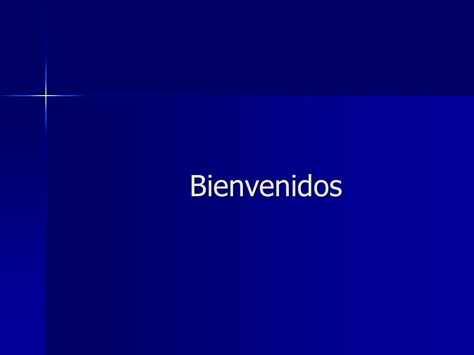 República Bolivariana de Venezuela Ministerio del Poder Popular para la Defensa Universidad Nacional Experimental Politécnica De LA Fuerza Armada Nacional UNEFA Excelencia Educativa Fagundez Eucari Torrealba Leisy Tovar Ismarly Castellanos Sara