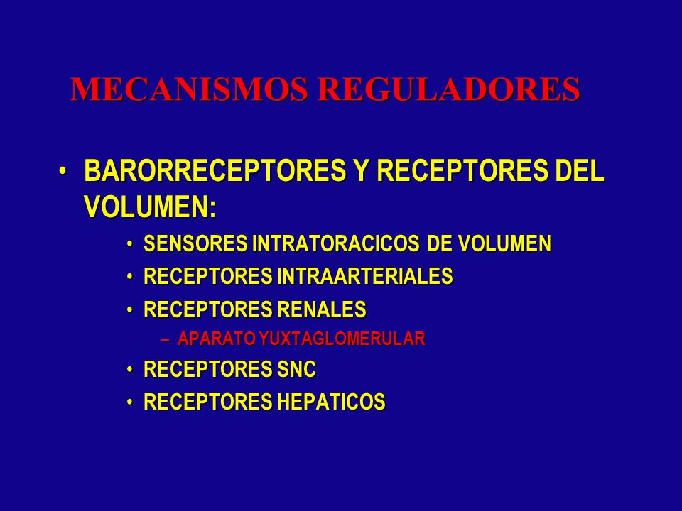 SODIO CONSUMO DIARIO: CONSUMO DIARIO: 3 A 5 GRS./ DIA ( 50-90 mmol/ dia) 3 A 5 GRS./ DIA ( 50-90 mmol/ dia) CONCENTRACIÓN: CONCENTRACIÓN: SERICO = 135