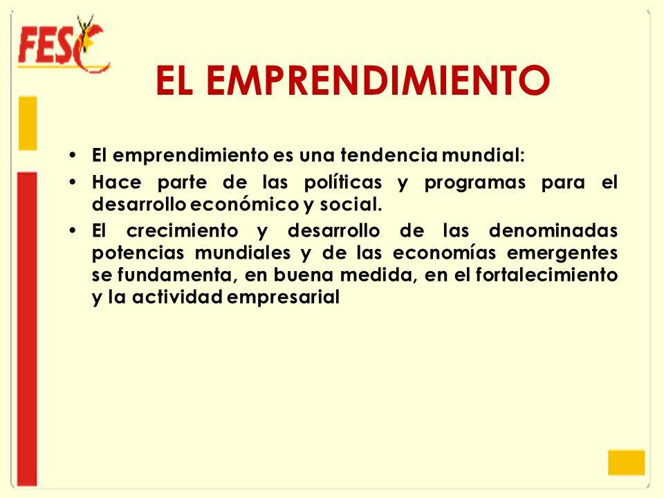 Visión exportadora Ingreso a mercados exteriores por saturación del mercado nacional.Ingreso a mercados exteriores por saturación del mercado nacional.