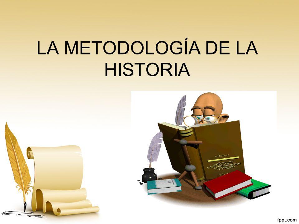 CIENCIAS AUXILIARES DE LA HISTORIA LINGÜÍSTICA ETNOLOGÍA NUMISMÁTICA DIPLOMÁTICA GENEALOGÍA EL FOLKLORE