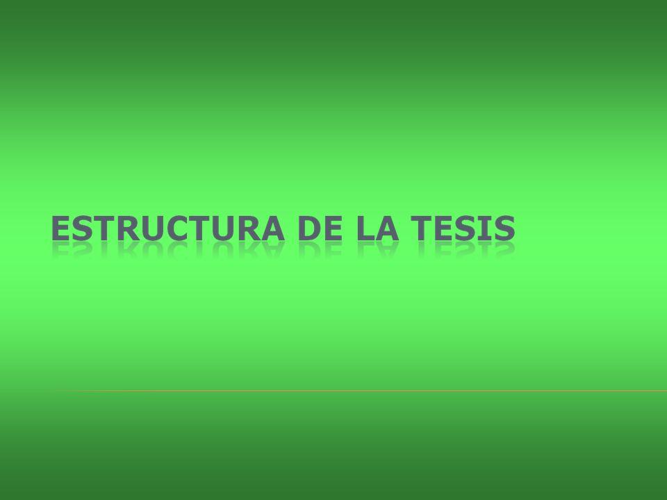 1- Portada.Consiste en una hoja con los siguientes elementos - Nombre y logo de la institución.