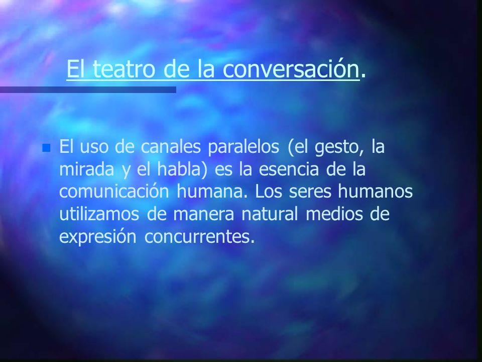 Expresiones paraverbales. n n El habla es un medio que, a menudo, se apoya y complementa con sonidos que no pueden ser hallados en ningún diccionario.