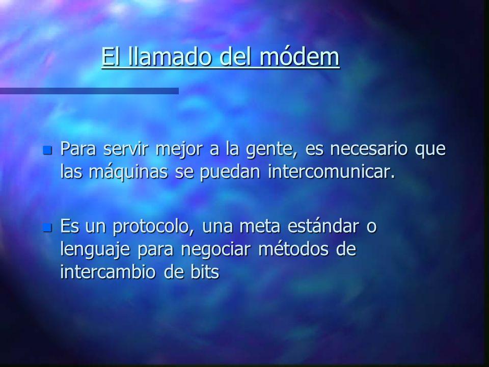 n El internet se convierte en un juego duro, crea mundos y lenguajes diferentes y heterogéneos que debemos aprender n Desplaza la enseñanza estructura