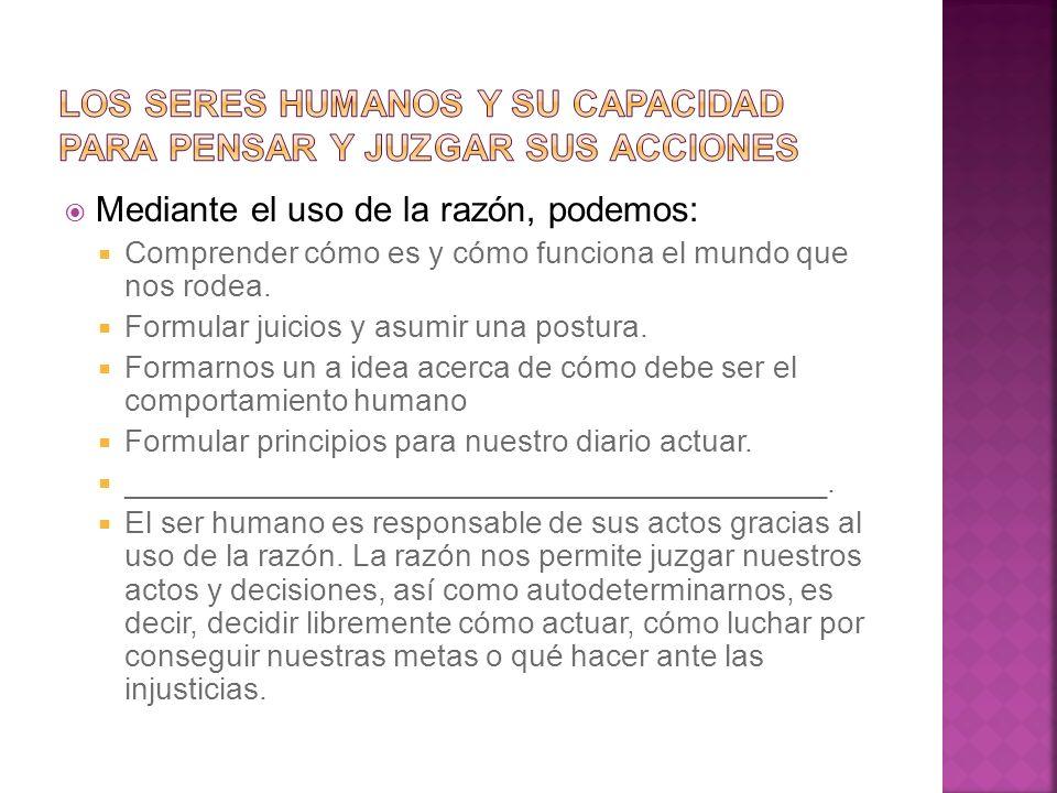 En México existe la Ley para la protección de niñas, niños y adolescentes.
