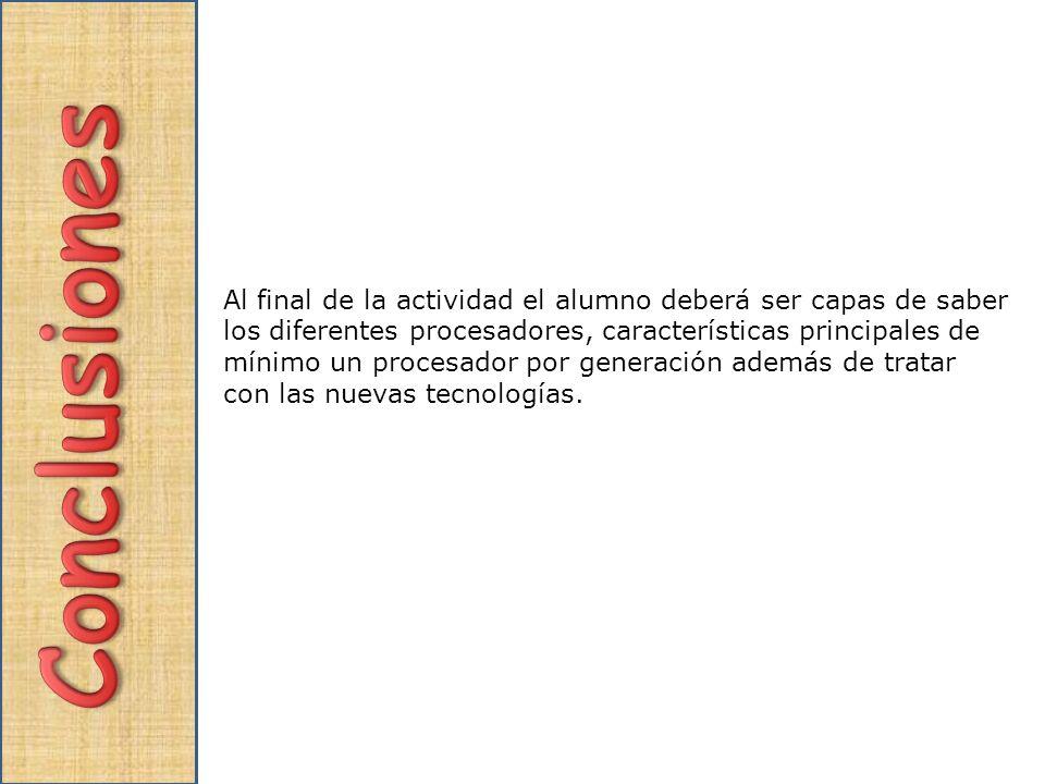 A continuación se mencionaran las paginas utilizadas en esta practica.