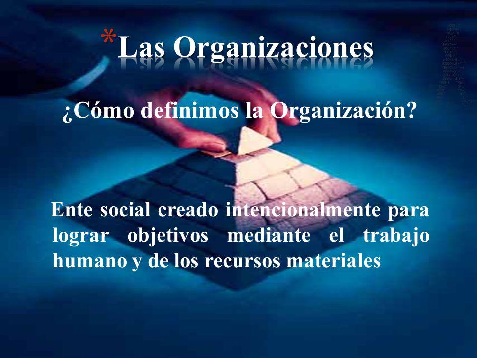 Capacidad de los Administradores Desarrollo de competenciasOrientación al trabajo Quehacer organizacional Progreso de la comunidadEficiencia y Eficacia Las Organizaciones Desarrollo SocialObjetivos comunes
