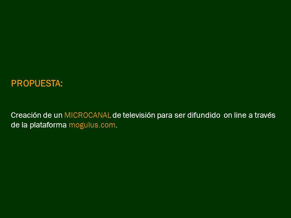 GRUPO 5 Miércoles de 15:00 a 17:30 Prof: Alejandro Salgado Aula 009 Tecnología Audiovisual HUERGO ZAPICO, ALFREDO IGLESIAS JONES, MARÍA IGLESIAS POSADILLA, DIEGO IÑESTA CARRIZOSA, CARLOS MANUEL JARABO VELAYOS, ANTONIO JIMÉNEZ VAQUERO, ALEJANDRO LELIÉVRE CAO, GAËLLE LLORENTE JIMÉNEZ, ALBERTO LÓPEZ MARTÍN, MARÍA DEL MAR LÓPEZ-TAPIA VELASCO, VALERIA
