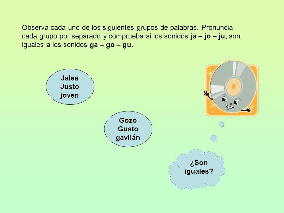 Ejercicio nº 1 dijiste indujo traduje extrajo maldijo trajeron redujeron produje Escribe el infinitivo de los siguientes verbos