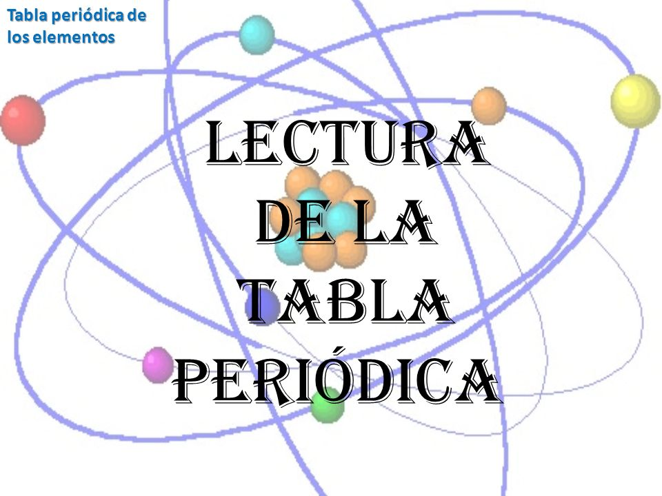 C Carbono Masa Atómica (Peso) 12.01115+2 +4 -4 Valencia Solido Número Atómico 6 Nombre del Elemento Símbolo Estado Físico