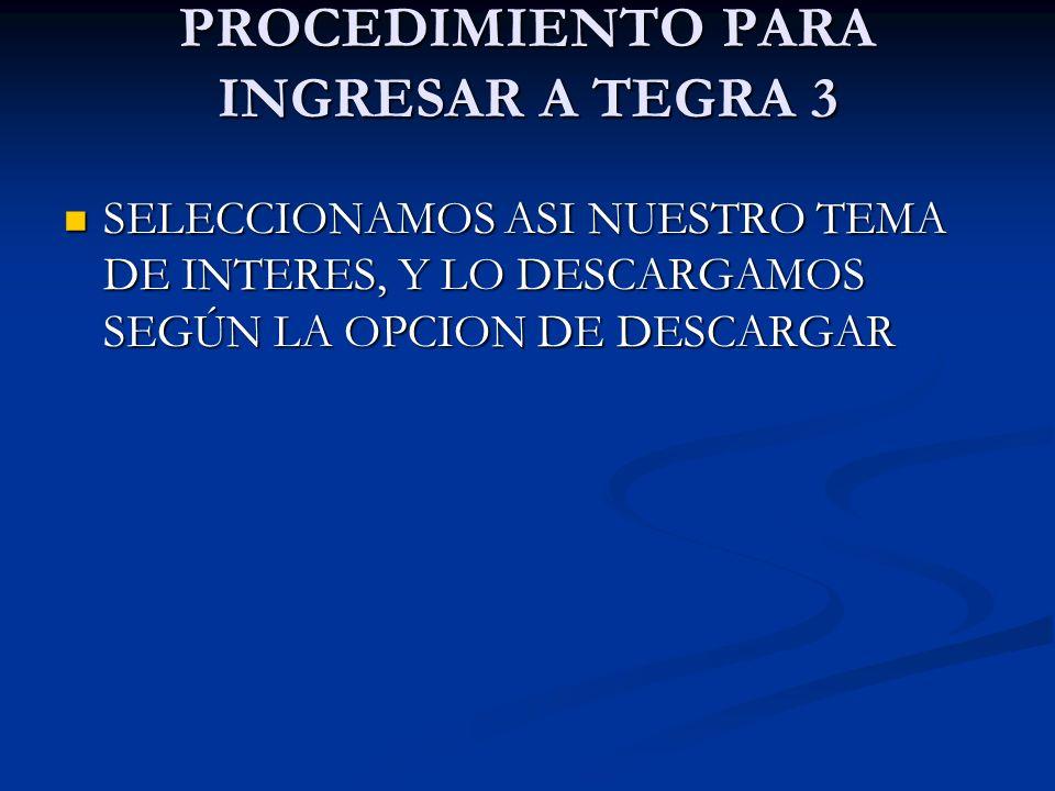 EXPLICACION EXPLICACION ESCOGI ETICA PROFESIONAL, PORQUE ME GUSATA ESTE TEMA, ADEMAS NOS ENSEÑA A COMO SER BUENOS LIDERES EN NUESTRA LABOR, DE DIRIGIR, Y TRATAR CON PERSONAS, ENSEÑA COMO SER UN ADMINISTRADOR INTEGRAL, MANEJANDO LOS DIFERENTES VALORES, MANEJANDO HABITOS DE COMUNICACIÓN Y SENTIDO DE PERTENENCIA..