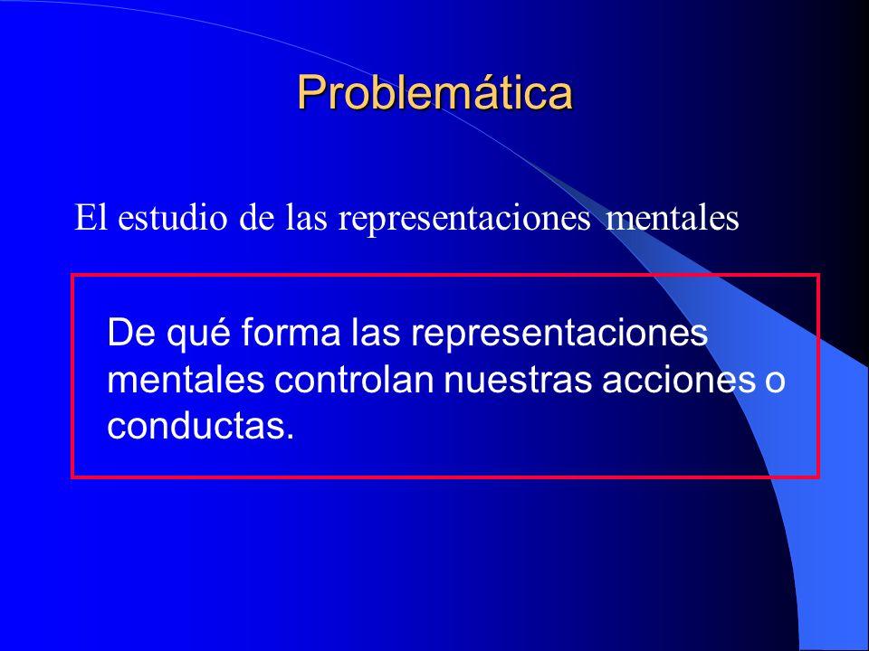 Tipos de aprendizaje Memorístico Aprender información de forma literal, por repetición.