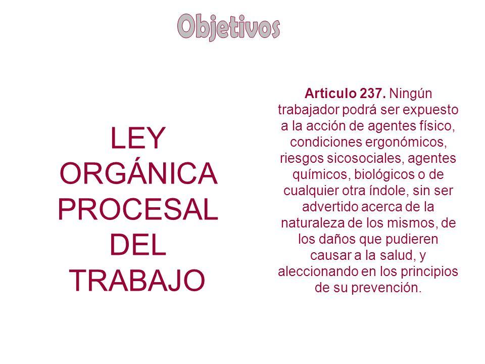 Articulo 70.