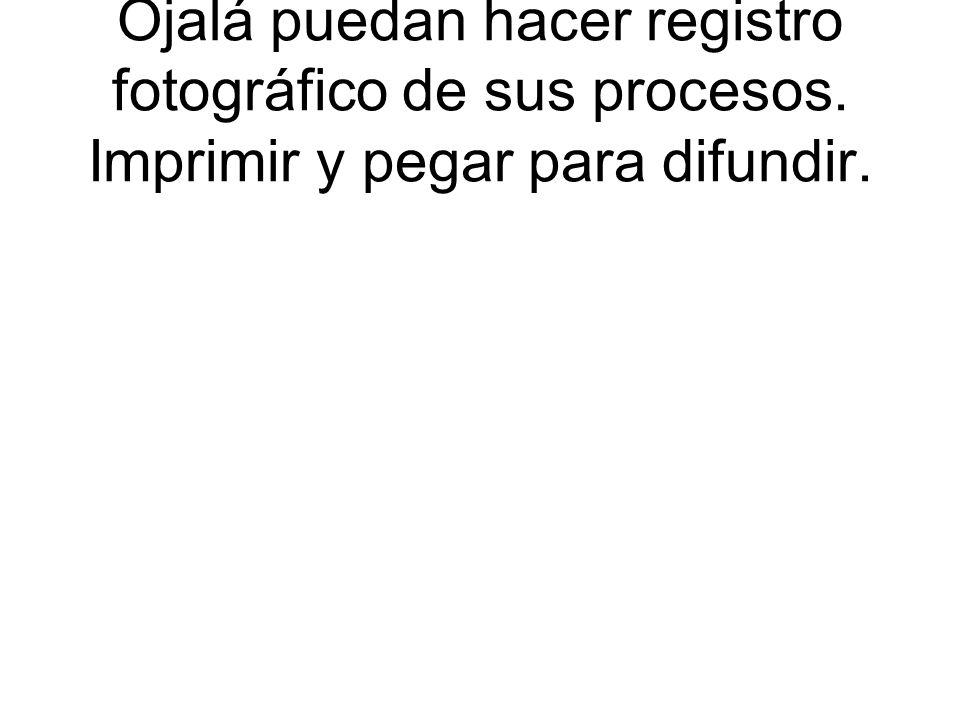 Colegio: