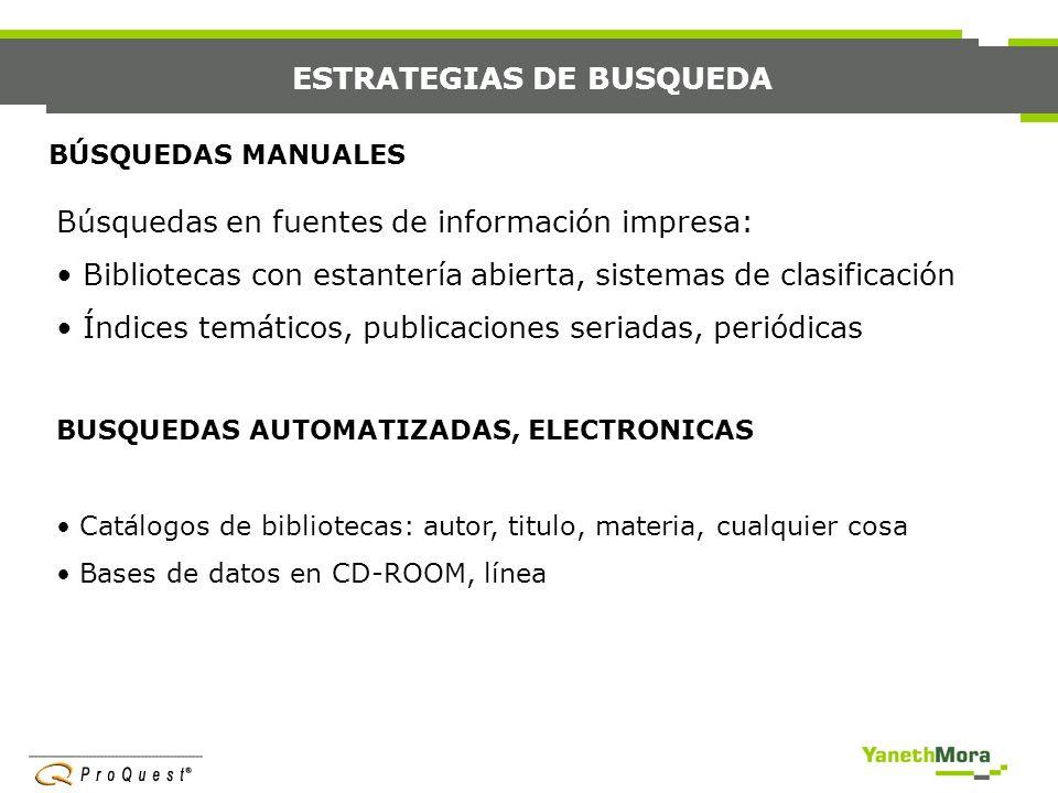 BIBLIOGRAFIA http://www.etechwebsite.com/colombia/consorciocolombia /index-3.html
