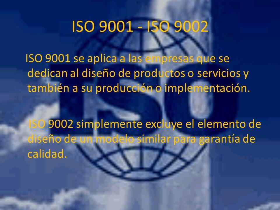 objetivo Su objetivo es promover el intercambio de productos y servicios en todo el mundo y fomentar la cooperación mundial en las áreas intelectual, científica, tecnológica y económica.