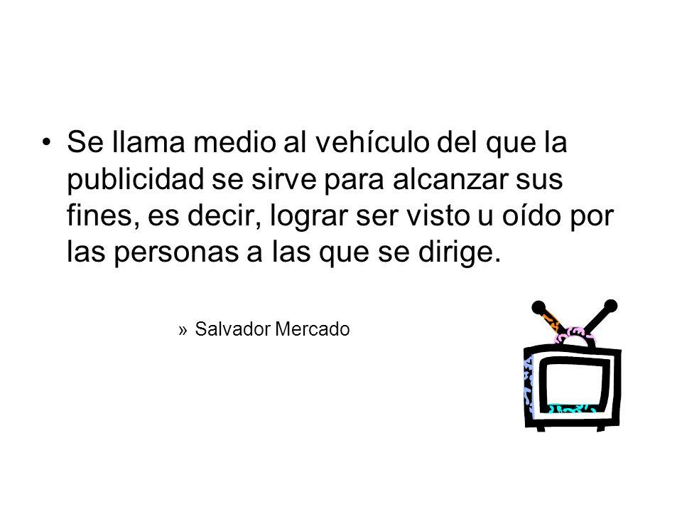 Más allá de esa perspectiva los medios se plantean en tres perspectivas o metáforas explicativas de su naturaleza: Los medios como vehículos Los medios en si mismos Los medios como portadores de mensajes y mensajes en si mismos