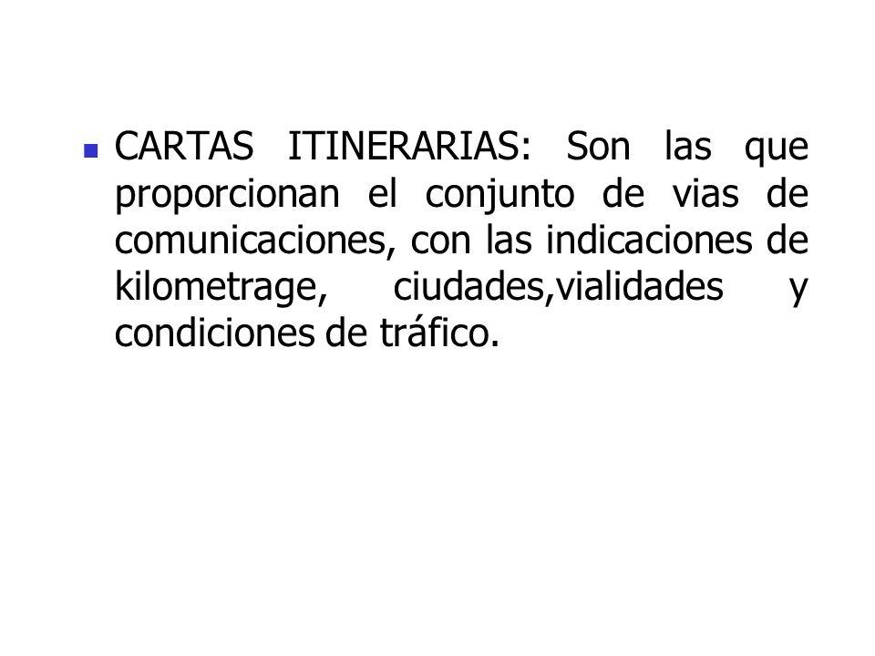Cuidado y mantenimiento de las Cartas 1.- Doblarlas adecuadamente con la superficie hacia afuera: El objetivo es hacerlas lo suficiente pequeñas para su transporte y utilizarlas parcialmente, sin necesidad de desdoblarlas completamente.