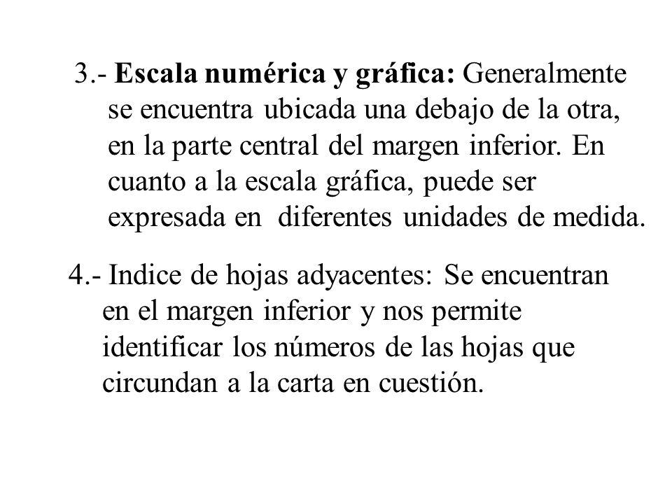 SISTEMAS DE COORDENADAS DEFINICIÓN.