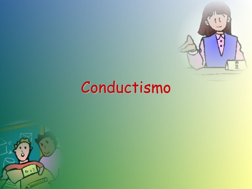 Condicionamiento Clásico Estímulo Neutro: Estímulo que, antes del condicionamiento, no tiene efecto sobre la respuesta que se desea obtener.