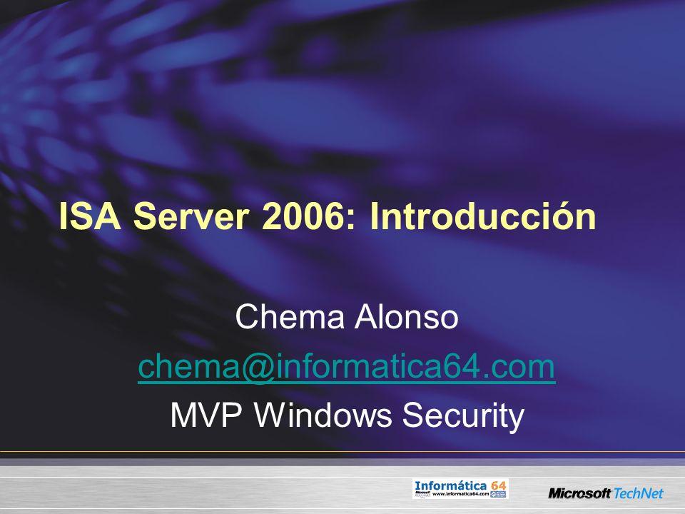 Agenda Introducción.Sistema de red. Administración de la seguridad.