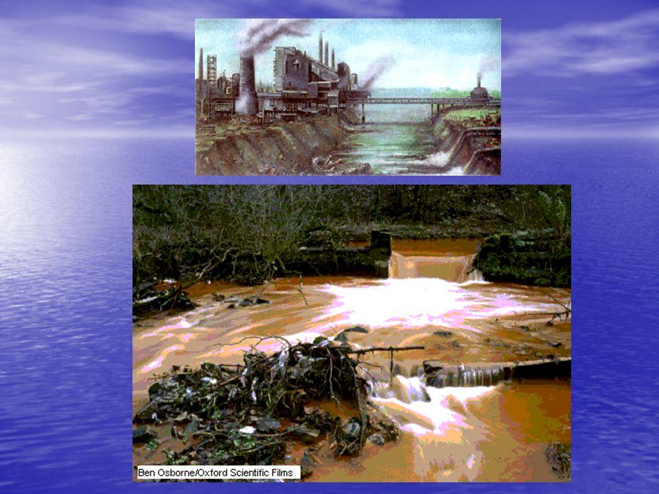 Contaminacion hidrica Origen Origen Causas Causas Consecuancias en la salud Consecuancias en la salud Soluciones Soluciones