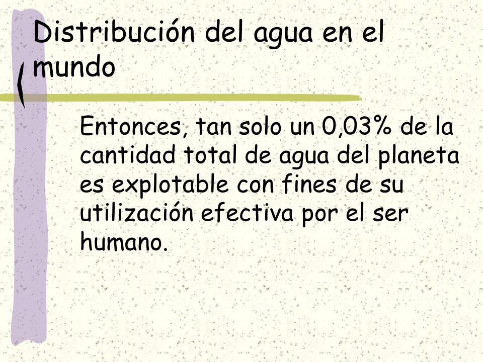 Estudio de antecedentes Caso III Artículo Diario Clarín.