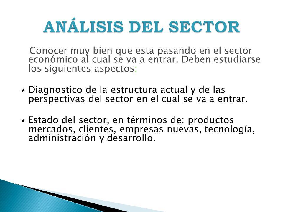 Nivel de posicionamiento de la marca Nivel de aceptación del mercado objetivo Nivel de penetración de canales de Distribución Participación del mercado, total, por nichos, por segmentos de mercado