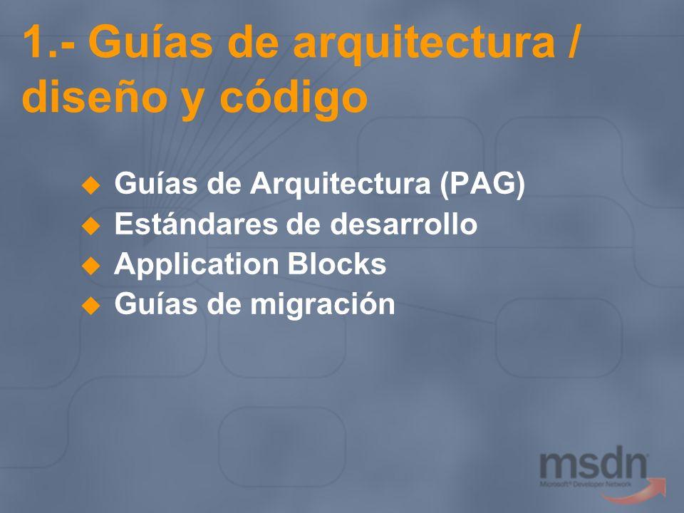 Implantación Consideraciones Impacto en el sistema ¿ La instalación de la aplicación 1 romperá la aplicación 2 .