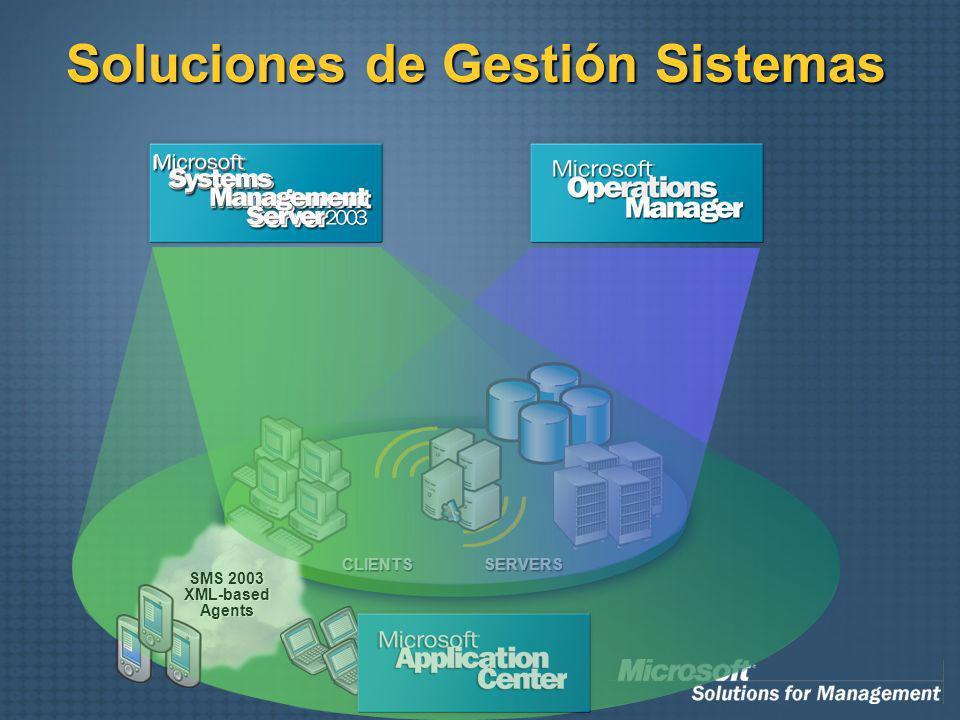 Para más información http://www.microsoft.com/spain/management http://www.microsoft.com/spain/management http://www.microsoft.com/management http://www.microsoft.com/management http://www.microsoft.com/spain/servidores http://www.microsoft.com/spain/servidores http://www.microsoft.com/spain/servidores http://www.microsoft.com/spain/seguridad http://www.microsoft.com/spain/seguridad