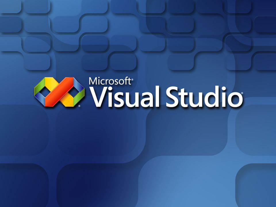 Visual Studio Team System Team Edition for Software Developers