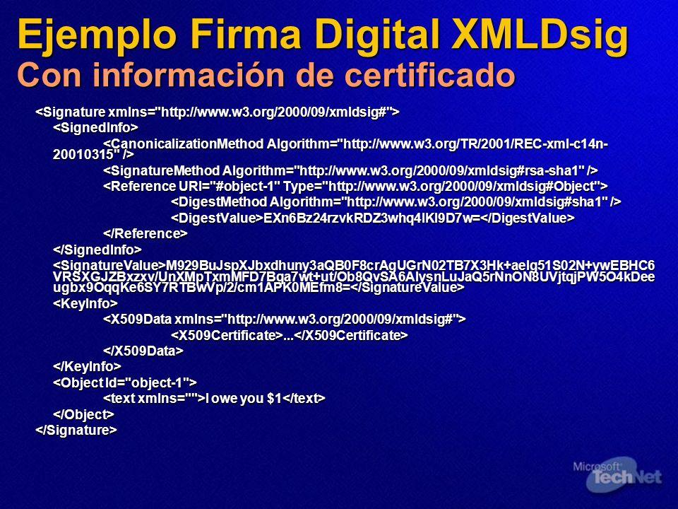 <SignedInfo> <DigestValue>EXn6Bz24rzvkRDZ3whq4lKI9D7w=</DigestValue></Reference></SignedInfo> M929BuJspXJbxdhuny3aQB0F8crAgUGrN02TB7X3Hk+aeIg51S02N+yw