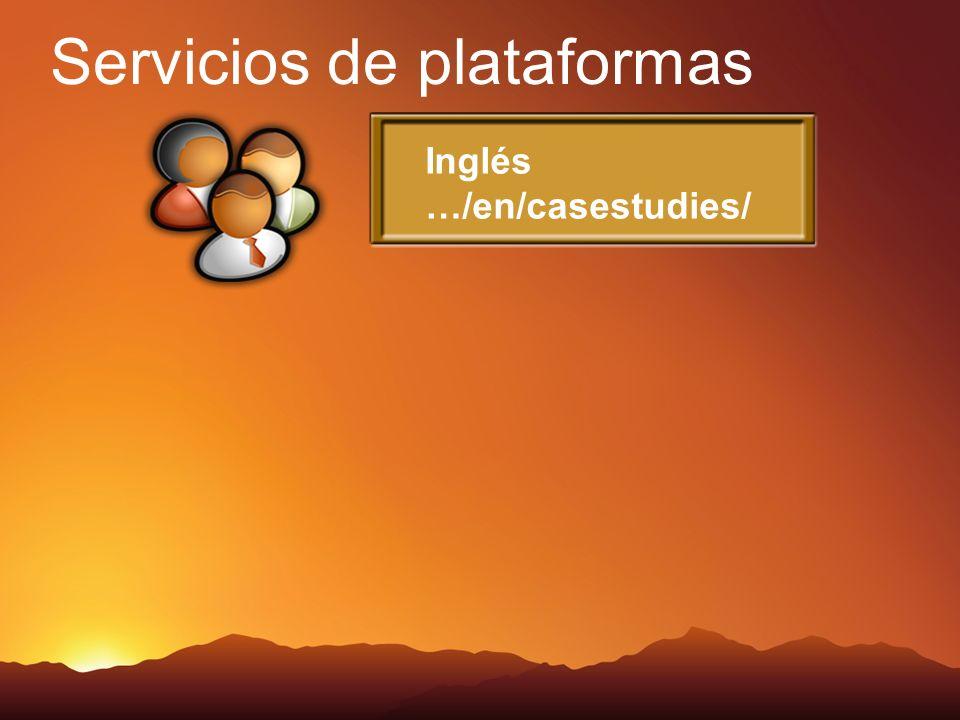Inglés …/en/casestudies/