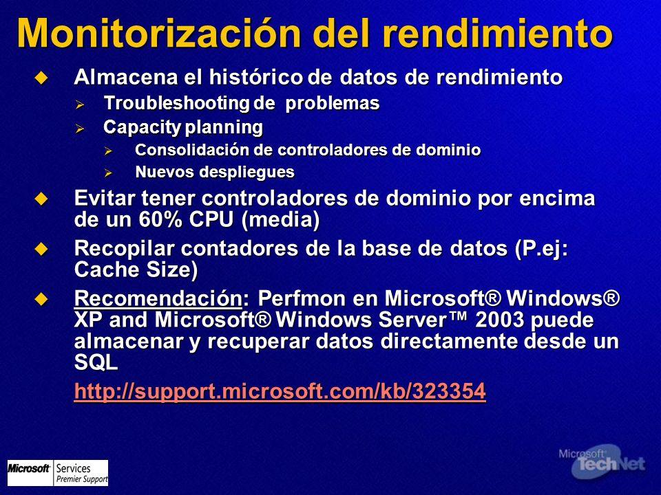 Frameworks de Microsoft http://www.microsoft.com/msf http://www.microsoft.com/mof http://www.microsoft.com/msf http://www.microsoft.com/mof