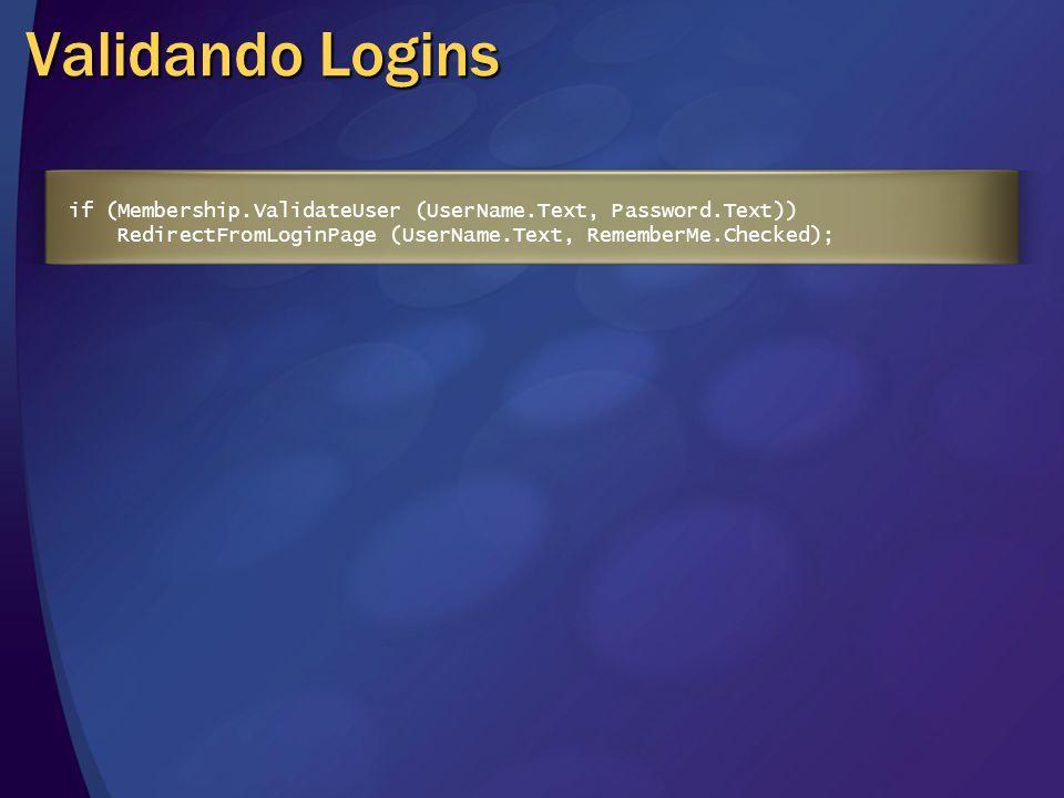 Presenta el nombre del usuario Actual String con Formato, e.g.