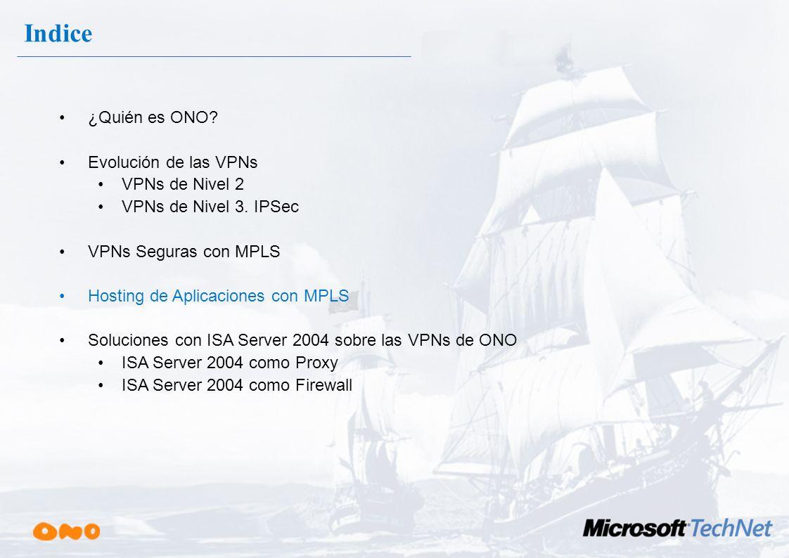 PE MPLS Backbone PE ip vrf vpn_cliente rd 12457:5 route-target export 12457:5 route-target export 12457:5 route-target import 12457:5 route-target imp