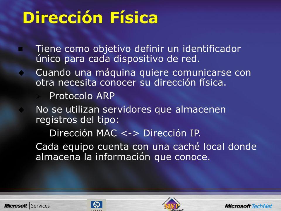 Nivel de Enlace: Spoofing ARP Suplantar identidades físicas.. Saltar protecciones MAC. Suplantar entidades en clientes DHCP. Suplantar identidades en