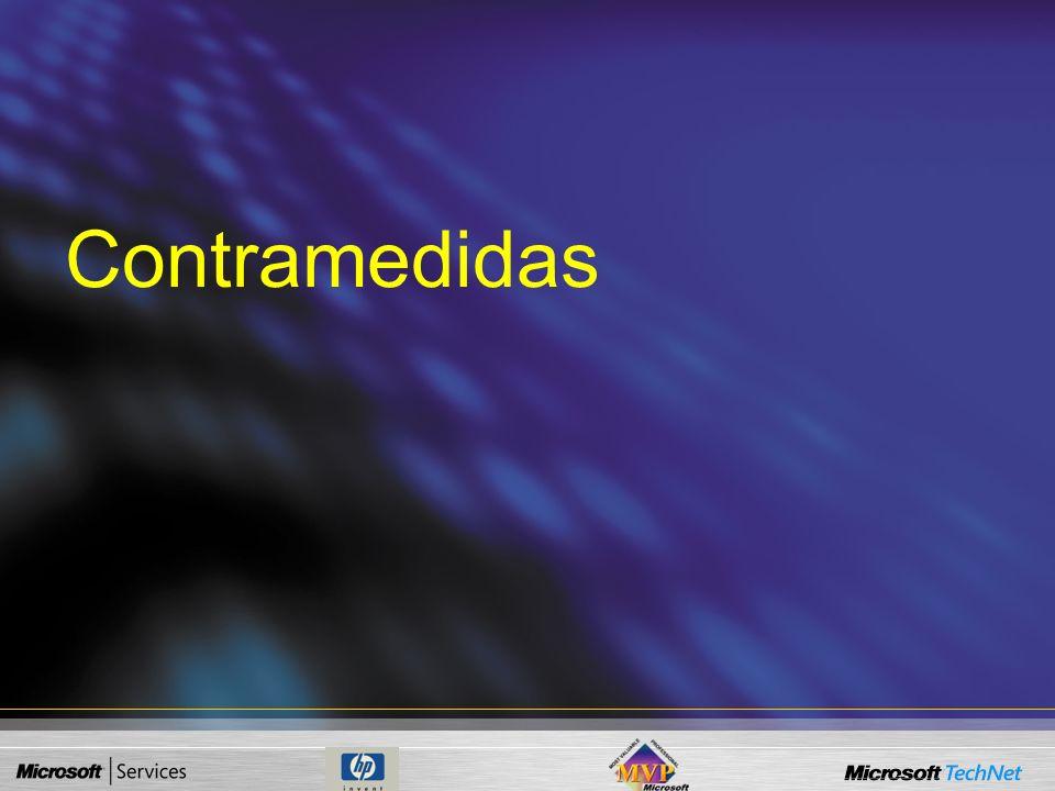 Ataque PADATA (RC4-HMAC) Contraseñafactible HMAC Clave (K) RC4 PA DATA ??????????????????? Diccionario YYYYMMDDHHMMSSZ ¿Tiene formato de fecha?