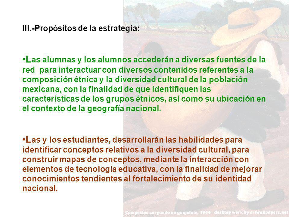 Al ingresar en la página de redescolar den clic en el icono de actividades permanentes Ahora den clic en el icono HISTORIA, ya ahí pulsen Historias Mexicanas.