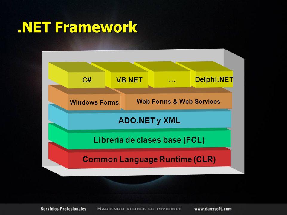 Web Grupo Danysoft Boletines Danysoft Formación - Danyform Libros Danypress Servicios y desarrollo Más información