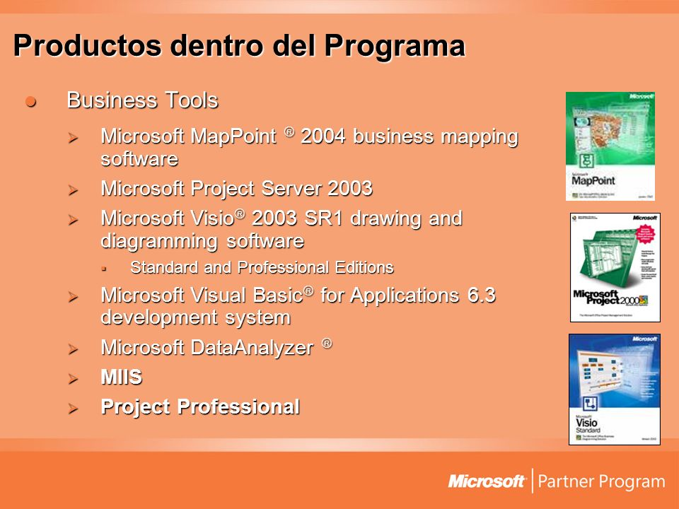 Business Tools Business Tools Microsoft MapPoint 2004 business mapping software Microsoft MapPoint 2004 business mapping software Microsoft Project Se