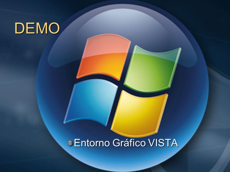 Despliegue de Windows Vista
