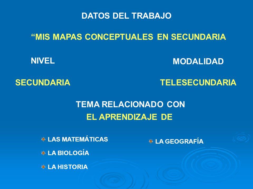 chelis86@hotmail.com José Luis Velázquez Mendoza