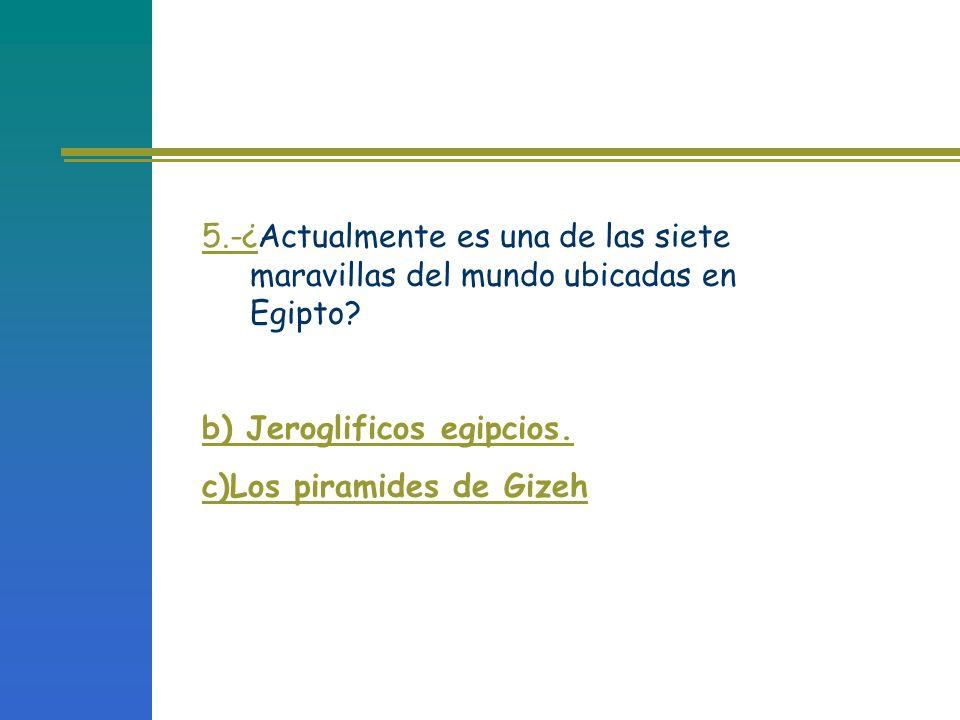 Tu respuesta es incorrecta, por tanto para volver da clic en el NO que indica el numero de error que cometiste Ejemplo si te equivocas por segunda vez en la pregunta 1elige el segundo de la pregunta.CONTINUA 1.-NO.....NO..NO.....NO..