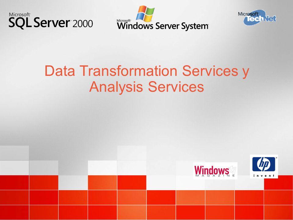 Salvador Ramos MVP SQL Server MCP SQL Server Columnista de dotNetManía Mi web: www.helpdna.net webmaster@helpdna.net