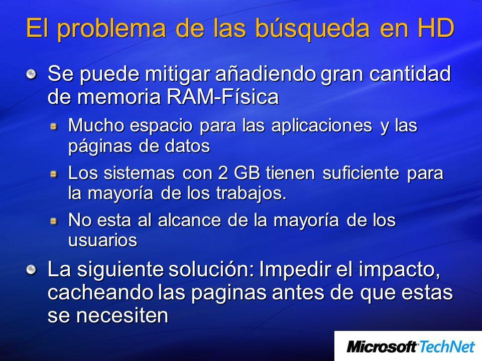 Próximos WebCast de Vista http://www.microsoft.com/spain/technet/jornadas/webcasts/default.mspx Herramientas de control de eventos y tareas en Windows Vista (17- 10-06) Descripción de User Account Control (19-10-06) Políticas de Grupo en Windows Vista (24-10-06) Mejoras de red, IPsec y Firewall en Windows Vista (26-10-06)