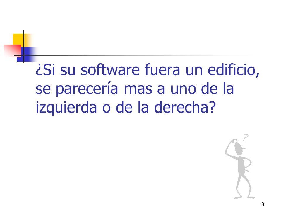 24 Hay mas...