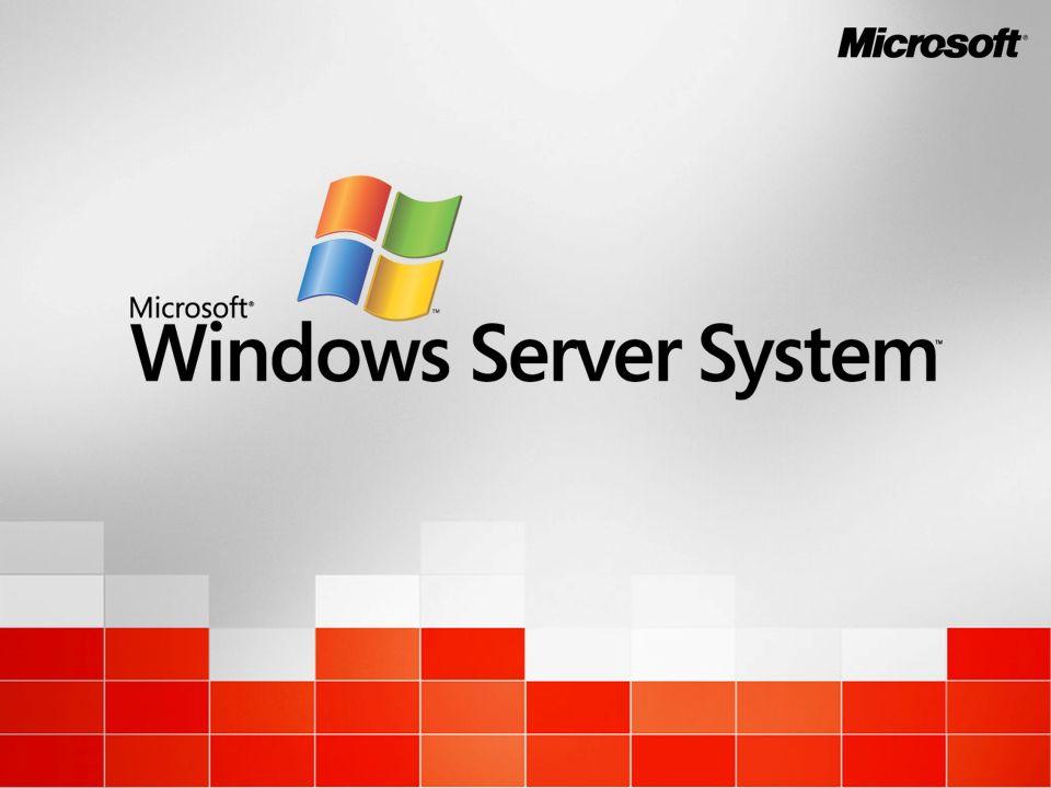 Introducción a Microsoft SQL Server 2000 Reporting Services
